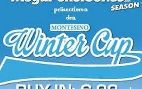WB_465x300_WinterCup_131022CM_640x480
