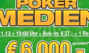 bounty on pokermedien_300x300_scaled_cropp