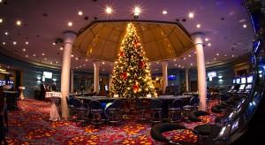 christmas_tree_casino