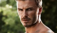 david beckham_300x300_scaled_cropp