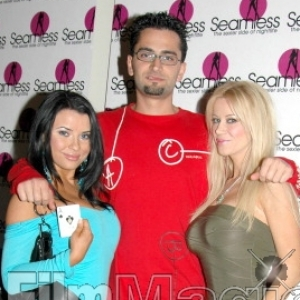 esfandiari girls_300x300_scaled_cropp