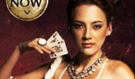 hero poker_300x300_scaled_cropp