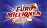 jackpot_euro_millions_euromillionen