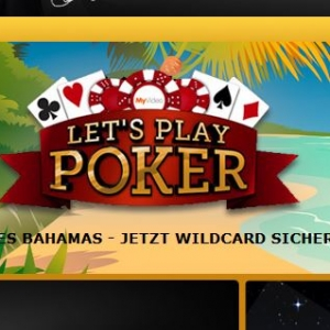 lets play poker bahamas_300x300_scaled_cropp