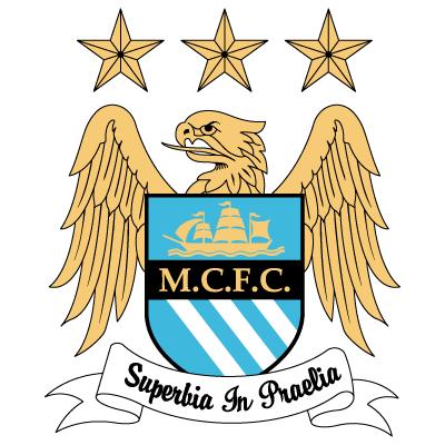 manchester-city-logo