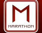 marathonbet-1352477905_140