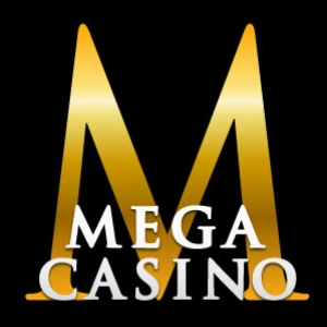 mega-casino-logo1_300x300_scaled_cropp