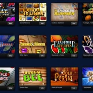 slots games online spiele testen kostenlos