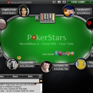 micro millions main event_300x300_scaled_cropp