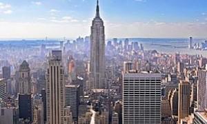new-york_300x300_scaled_cropp