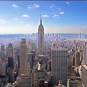 new-york_300x300_scaled_cropp