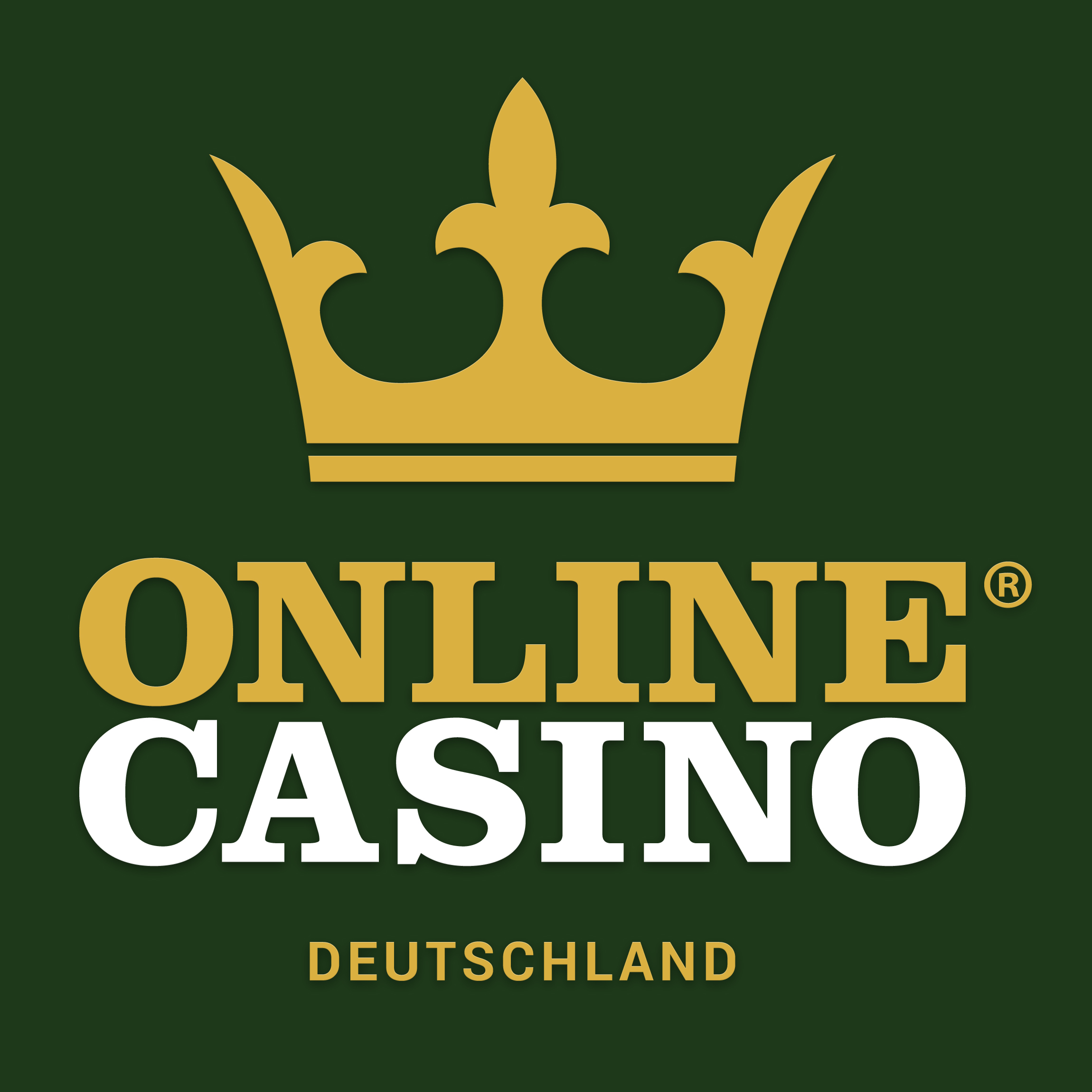 online casino illegal in deutschland