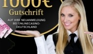 online casino deutschland_300x300_scaled_cropp