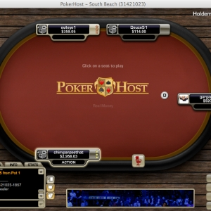 poker-host-table_300x300_scaled_cropp