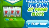 prime_slots_scratch_cards_2_300x300_scaled_cropp