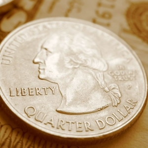 quarter-dollar_300x300_scaled_cropp