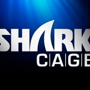 shark cage_300x300_scaled_cropp