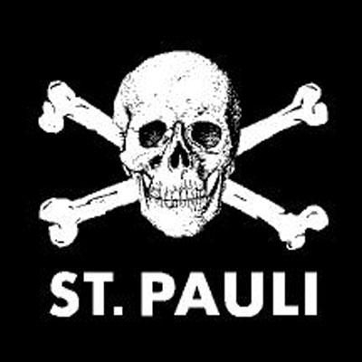 st_pauli_totenkopf