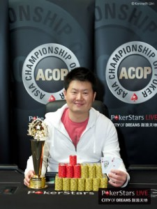 sunny_jung_wins_acop_mainevent