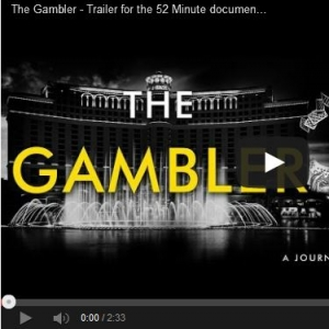 the gambler_300x300_scaled_cropp
