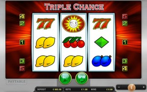 triple_chance_merkur_online