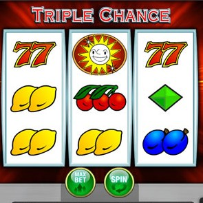 triple_chance_merkur_online