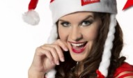 win2day weihnachten_300x300_scaled_cropp