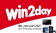 win2day_bigminicrazy