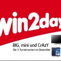 win2day_bigminicrazy_200x200_scaled_cropp