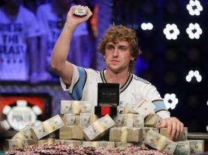 world-series-poker