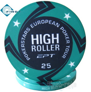 1352703890Ceramic-Chips-High-Roller-EPT-Pokerstars