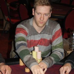 Chipleader Thomas Panek_300x300_scaled_cropp