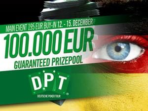 DPT_001-1