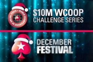 December_Festival_WCOOP