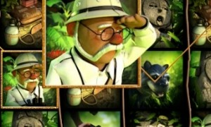 Dr.-Magoos-Adventure_300x300_scaled_cropp