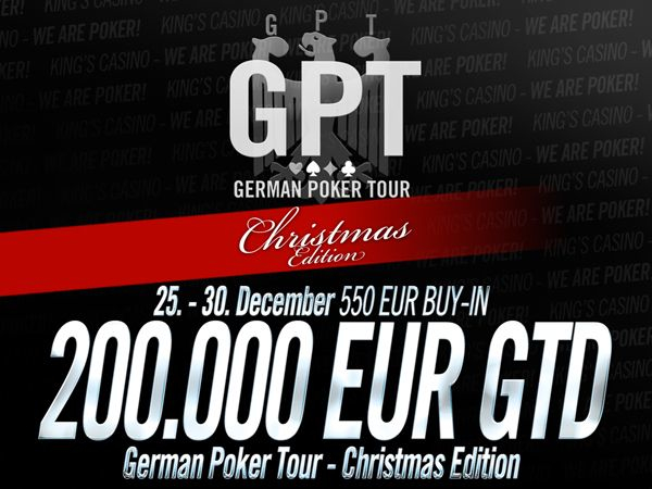 german poker tour buy in