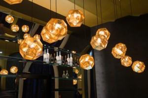 Lampen Bar