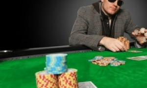 LiveAce-Poker-622x400_300x300_scaled_cropp