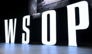 WSOP Branding_