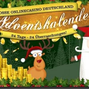 Weihnachtskalender_Header_300x300_scaled_cropp