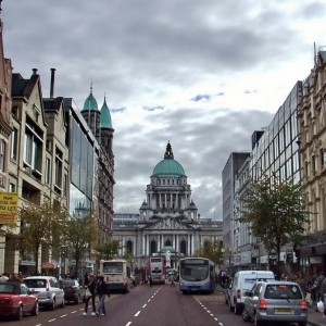 belfast_300x300_scaled_cropp