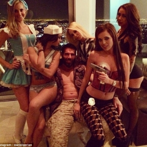 bilzerian guns n girls_300x300_scaled_cropp