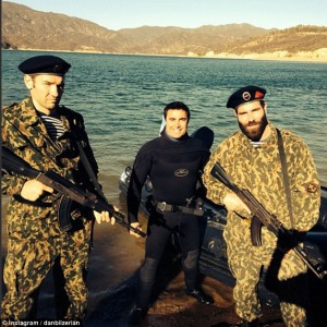 bilzerian navy seal