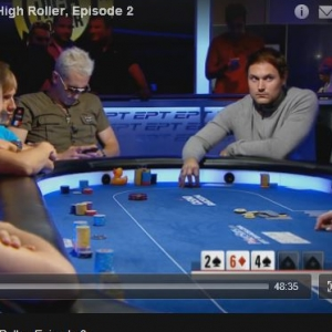 ept barcelona super highroller folge 2_300x300_scaled_cropp