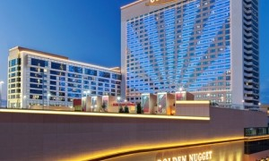 golden nugget new jersey_300x300_scaled_cropp