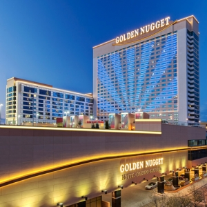 golden nugget online casino a ra