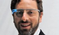 google glasses_300x300_scaled_cropp