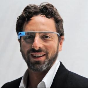 google glasses_300x300_scaled_cropp