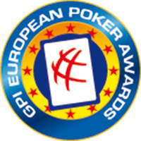 gpi-epa-logo