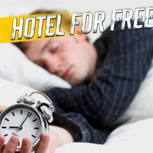 hotel_300x300_scaled_cropp
